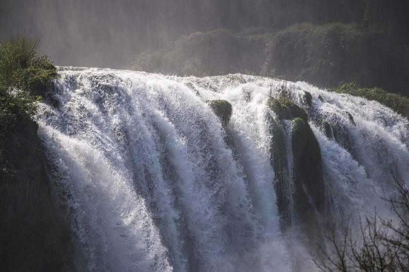 cascata delle marmore umbria aqvam redseal photos-gallery-Big-71