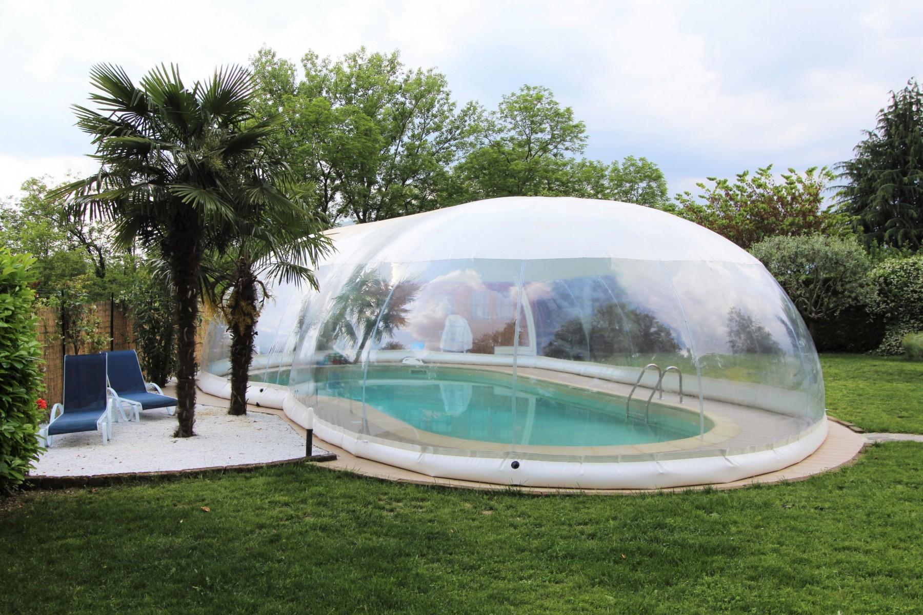 Piscine A Nocera Inferiore piscina – aqvam